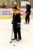 Coach - Mike Sullivan