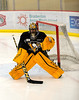 #29 - Marc-Andre Fleury