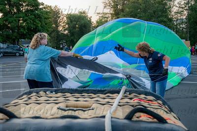 Balloon Fest 2018-14