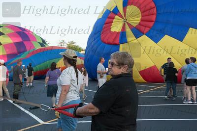 Balloon Fest 2018-28