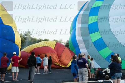 Balloon Fest 2018-24