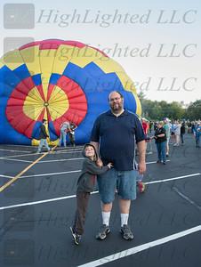 Balloon Fest 2018-21