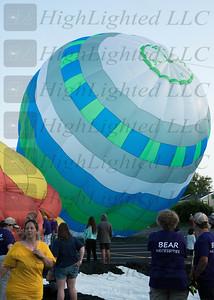 Balloon Fest 2018-26