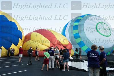 Balloon Fest 2018-25