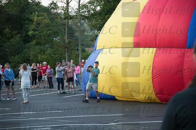 Balloon Fest 2018-17