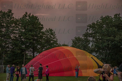 I'm Highlighted - Balloon Fest 2017-112