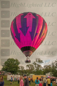 I'm Highlighted - Balloon Fest 2017-87