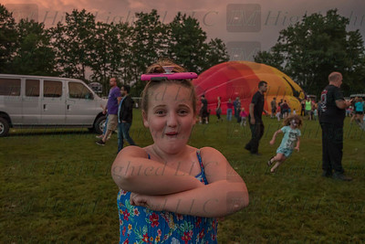 I'm Highlighted - Balloon Fest 2017-110