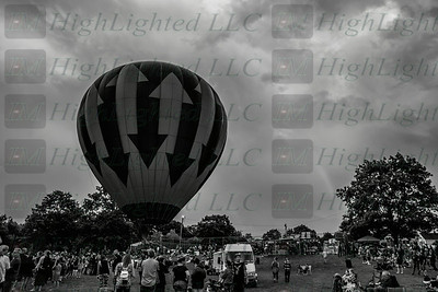 I'm Highlighted - Balloon Fest 2017-93