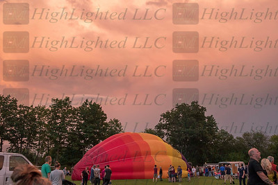 I'm Highlighted - Balloon Fest 2017-108