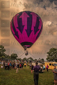 I'm Highlighted - Balloon Fest 2017-92