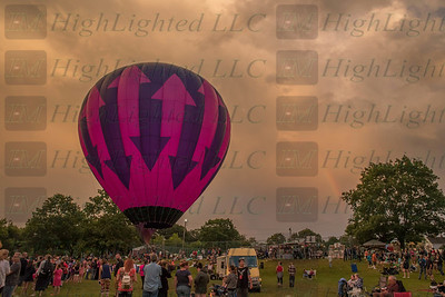 I'm Highlighted - Balloon Fest 2017-94