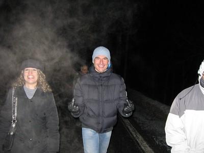 Natale Pagano 2010