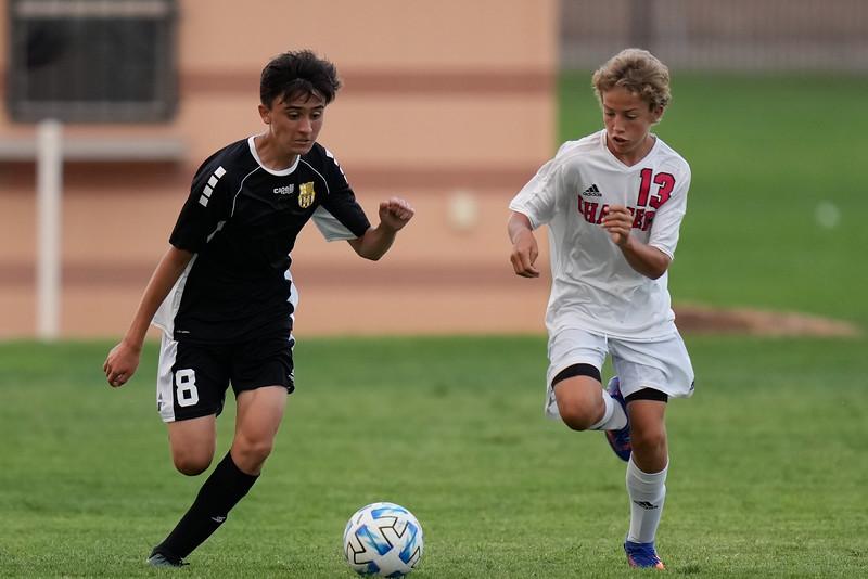 8-31-21 JV Academy-185