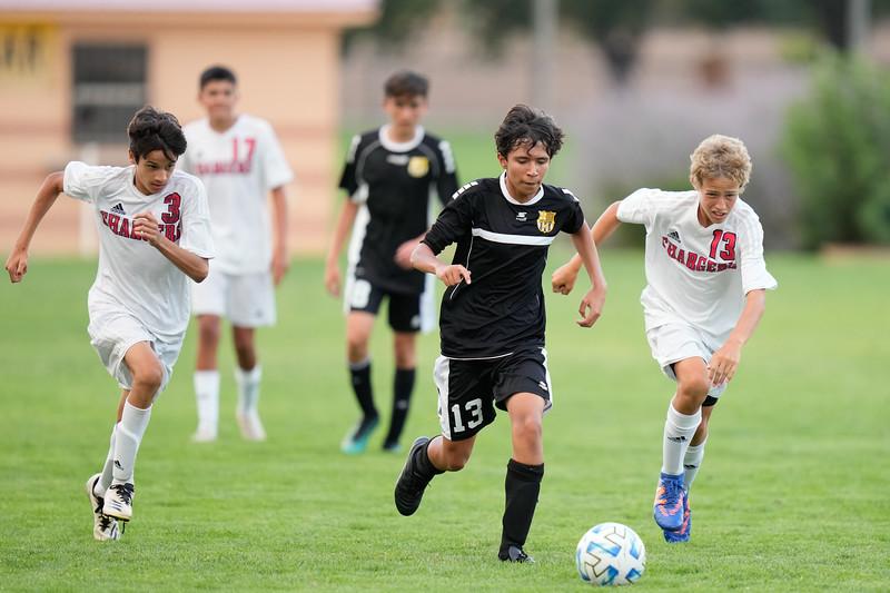 8-31-21 JV Academy-159