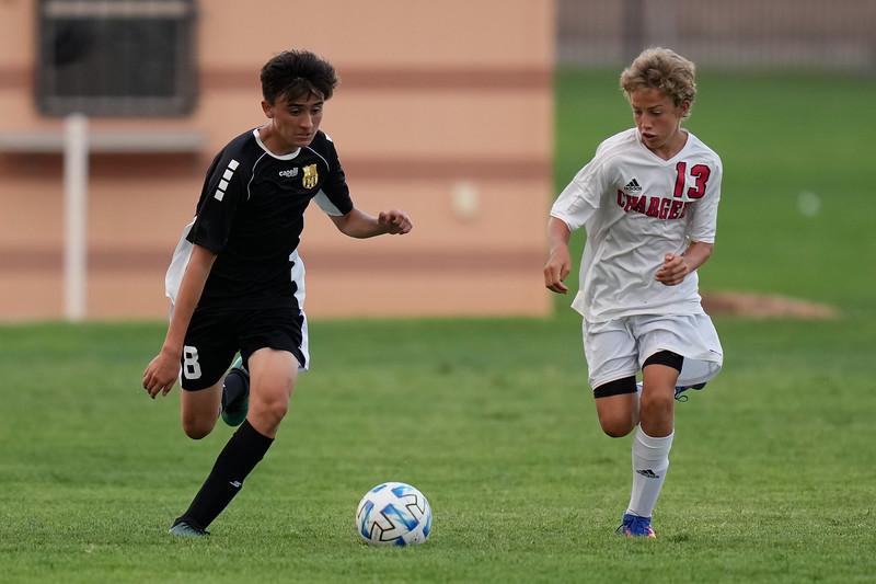 8-31-21 JV Academy-184