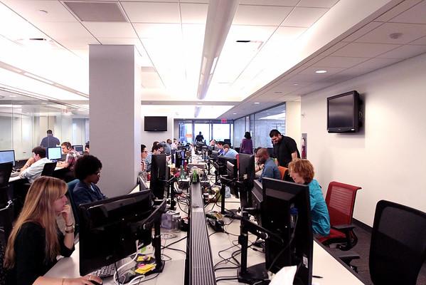 Pixafy Office 6/8/15