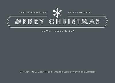 ChristmasSpiritHolidayCard