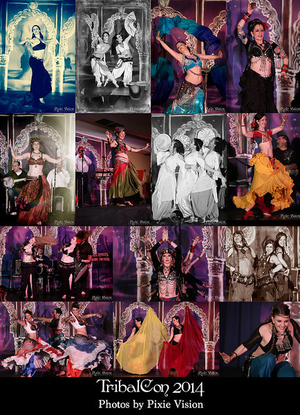 collage_tribalcon2014