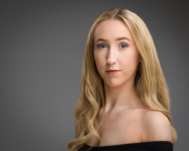 jasmin-kirkcaldy-dancer-headshot-2019-155-Edit-3.jpg