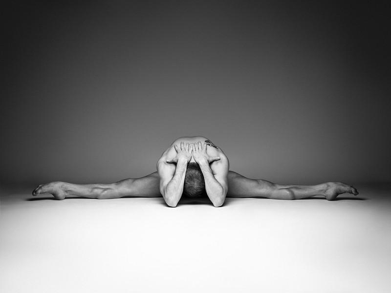 victor-zarallo-ballet-dancer-2017-109-Edit.jpg