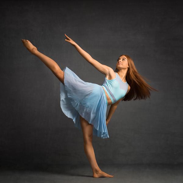 savanna-mcnaughton-dancer-portfolio-2019-009-Edit.jpg