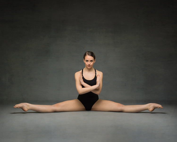 morgan-porter-dance-portfolio-2019-085-Edit-3.jpg