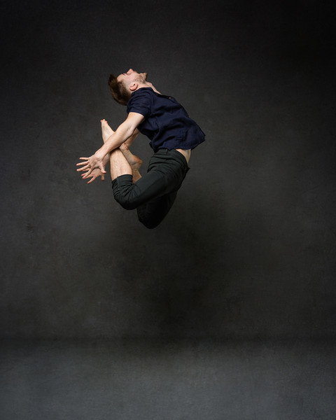 morgan-scott-dancer-portfolio-UZ8A0153-Edit.jpg