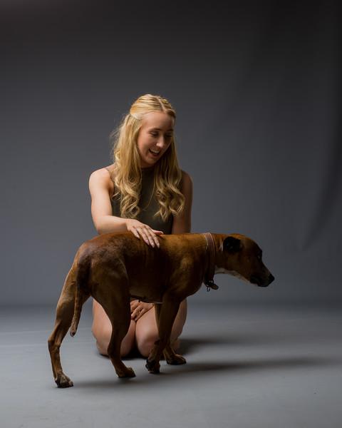 jasmin-kirkcaldy-dancer-portfolio-2019-001.jpg