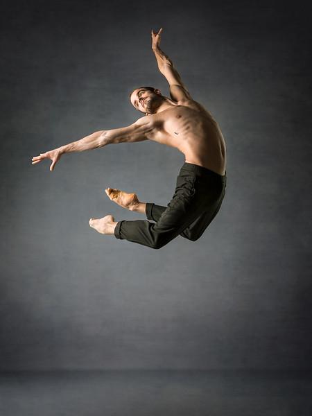 Victor Zarallo