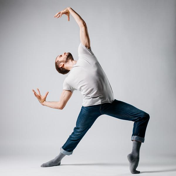 victor-zarallo-ballet-dancer-2017-013-Edit.jpg