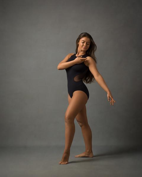 Hannah Wallace
