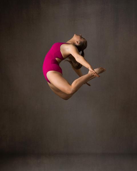 gemma-clifford-dancer-portfolio-2019-001-Edit.jpg