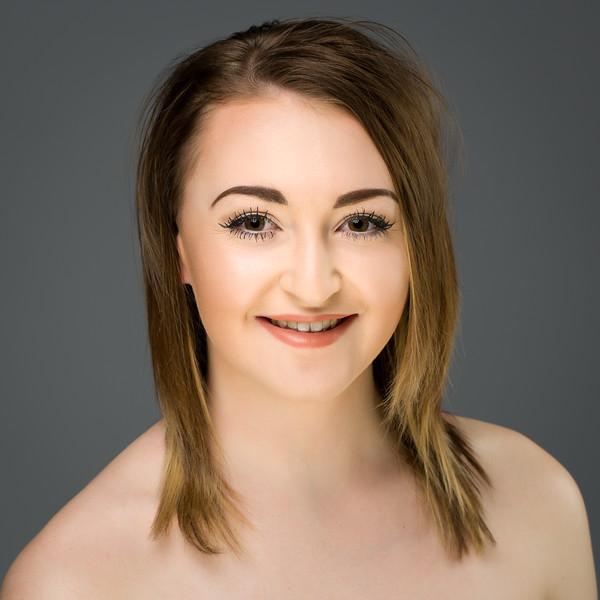 Rosina-Anne Groves-Moar - dancer