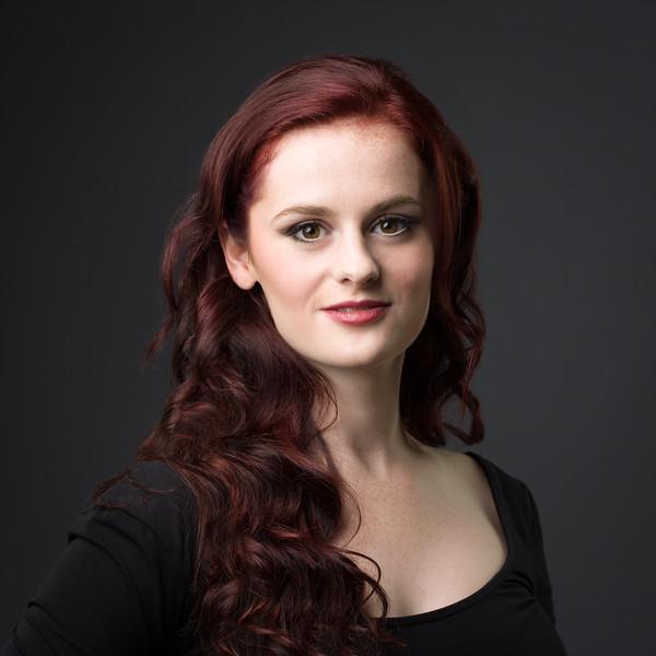 rebecca-mcfarlane-dancer-headshot-UZ8A2425-Edit.jpg