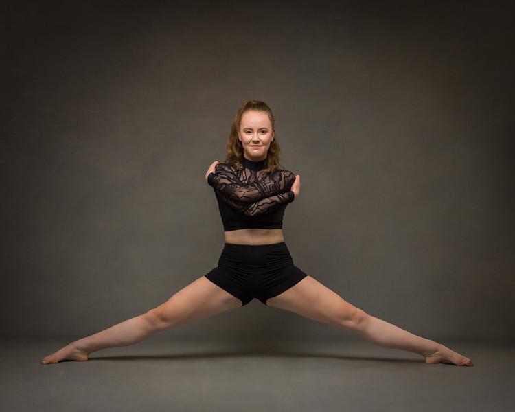 sarah-hoskins-dancer-portfolio-2019-027-Edit-2.jpg