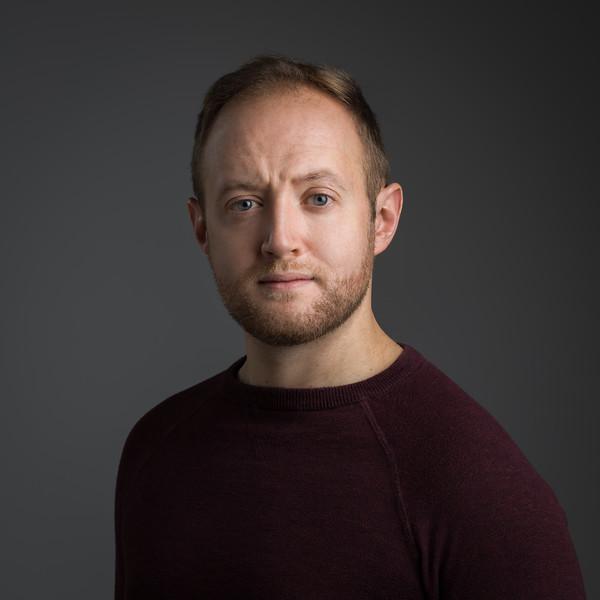david-carnan-headshot-2020-086-Edit.jpg