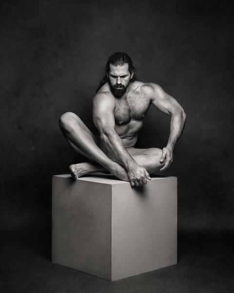 will-newton-male-art-nude-2019-0046-Edit.jpg