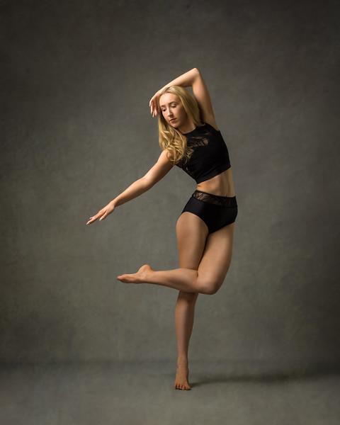 jasmin-kirkcaldy-dancer-portfolio-2019-068-Edit-2.jpg