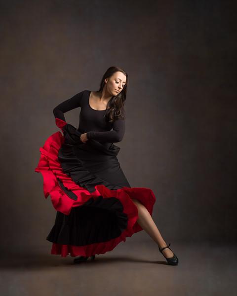 kennice-mcdougall-dancer-portfolio-2019-018-Edit-2.jpg