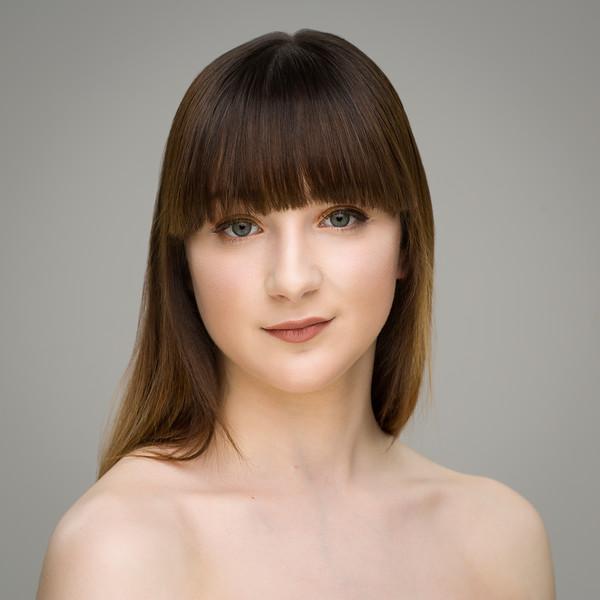 Nicola Wynne - dancer
