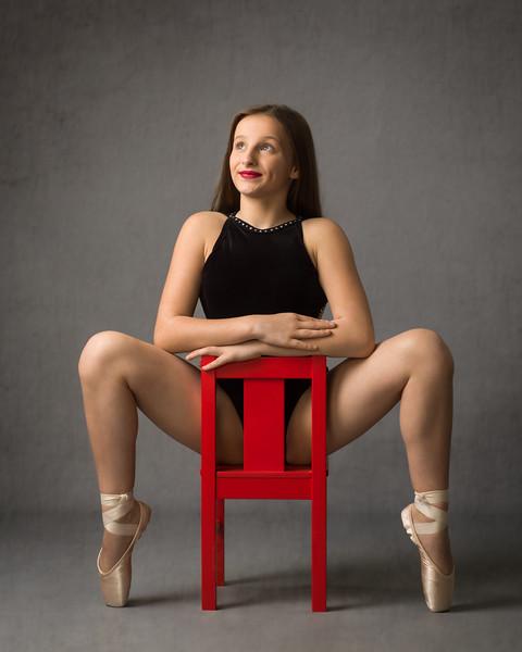 millie-bolton-dancer-portfolio-2019-029-Edit.jpg