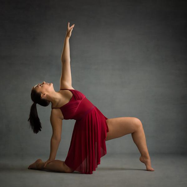 rebecca-white-dancer-portfolio-2019-064-Edit-2.jpg