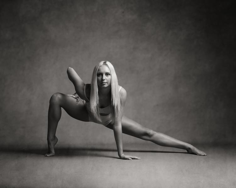 natalie-smith-dancer-portfolio-UZ8A4403-Edit.jpg