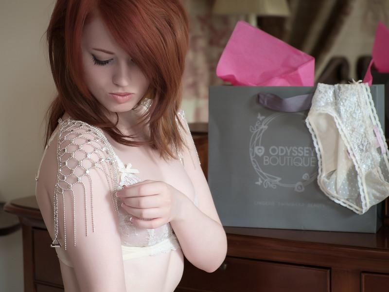 emily_morton_carberry_tower_bridal_boudoir_DSCF1440-Edit.jpg