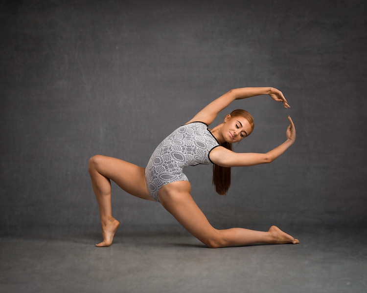 savanna-mcnaughton-dancer-portfolio-2019-030-Edit-2.jpg