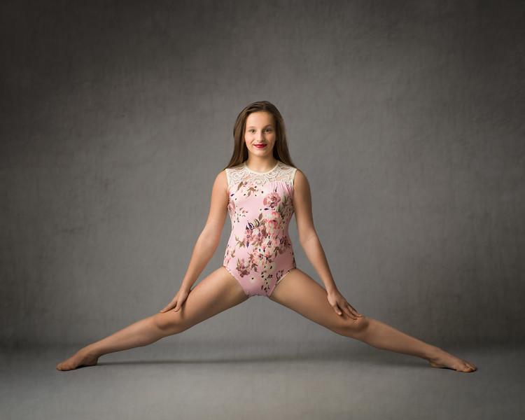 millie-bolton-dancer-portfolio-2019-059-Edit.jpg