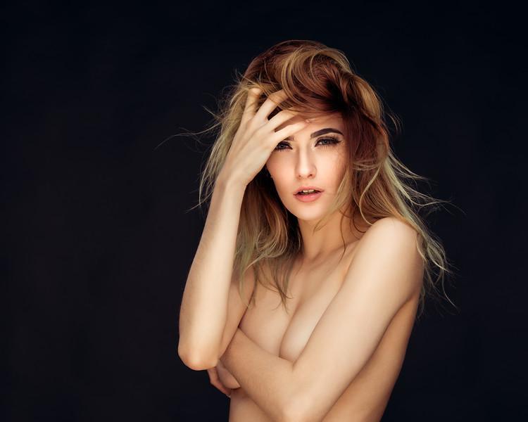 EllieMae-2019-11-02-0051-Edit-2.jpg