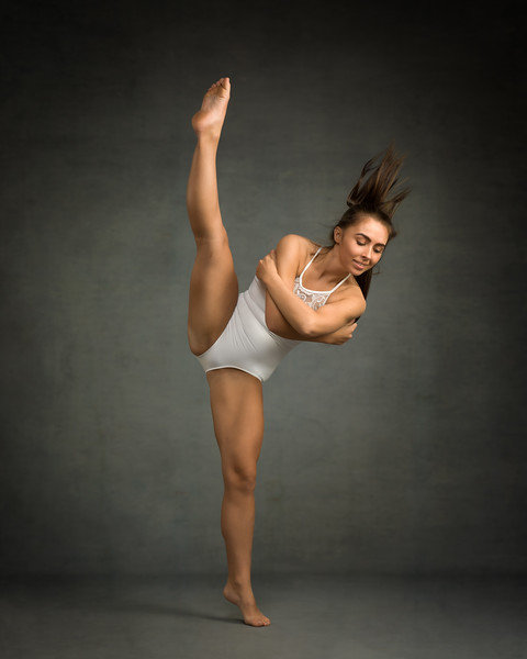 elli-preece-dancer-portfolio-2019-139-Edit-2.jpg