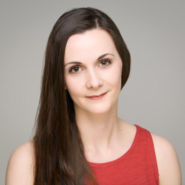 Linsey McEwan - Stage Skool dance teacher